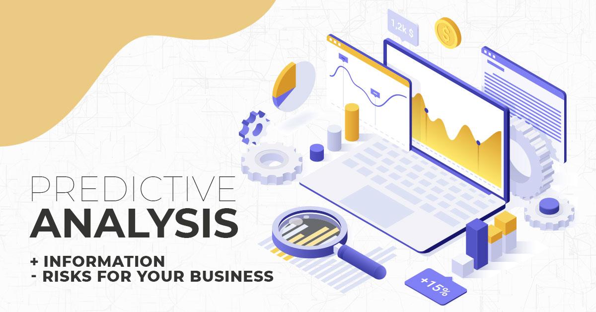 predictive-analysis